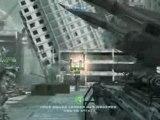 Frontlines Fuel of War - Clip - Squad Tutorial - Xbox360