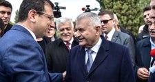 Ünlü anketçi İstanbul seçiminde oluşan farkın nedenini açıkladı