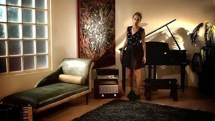 Zeynep Casalini - Ben Böyle