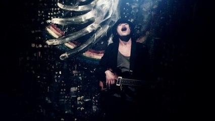 Tomoyuki Nagasawa - Babel