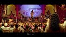 MALAAL Aai Shappat Video Sharmin Segal Meezaan Sanjay Leela Bhansali Rutvik Talashilkar