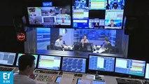 Rapport sur la radicalisation : à la RATP, la charte de la laïcité limite le communautarisme