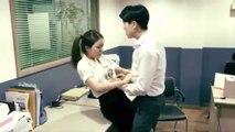 Sister's Younger Husband 2018 - 자매의 남편 2018 - Korea Film Drama