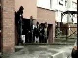 Video Sefyu - La vie qui va avec ( + montage ) -