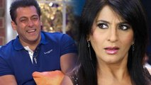 Salman Khan makes fun of himself;Here's the proof   FilmiBeat
