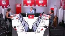 Canicule : un français sur deux évoque une baisse du désir sexuel