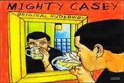 MVGEN: Mighty Casey  :  Saturday Night