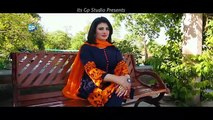 Nazia Iqbal Pashto new songs 2019 | Zra Lewany | pashto song | pashto music | New video song 2019 HD