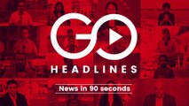 Top News Headlines of the Hour (24st June, 11 AM)