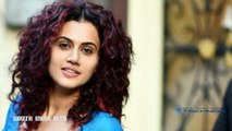 Reason Behind Taapsee Refuse for Ajith Pink Movie Remake(Tamil