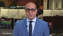 Time for Investors to Move Some Holdings Into India Mid-Caps, Says HDFC Securities's CEO