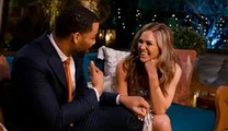 The Bachelorette' Season 15 Episode 10(ABC-Official) Video Dailymotion