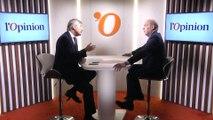 Tensions Iran-Etats-Unis: «L'Europe et la France doivent appeler à la raison!», estime Jean-Jacques Bridey (LREM)