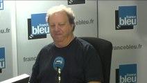 Foot : les Bleues poursuivent leur aventure mais le match contre le Brésil a été difficile : l'édito de Stéphane Bitton à suivre sur France Bleu Paris