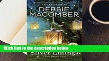 Silver Linings (Rose Harbor, #4)  Best Sellers Rank : #5