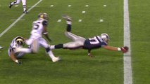 NFL Greatest Preseason Plays of All Time(ish)