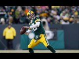 NFL Best Throws of All-Time - Part 1