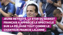 PHOTOS. Tony Parker, Liane Foly, Edouard Philippe : les people...