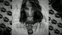 Lipstick Guys - ANDROMEDA - Original Mix