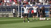 """Real Madrid - Desailly : """"Zidane s'y est pris assez tôt pour recréer une dynamique"""""""