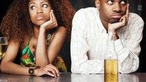 5 signes clairs que tu es en couple avec un Taureau