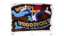 Woody Woodpecker   BRAND NEW Documentary Trailer   Bird Gone Wild: The Making of Woody Woodpecker