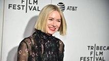 Naomi Watts promet que le préquel de Game of Thrones ne décevra pas