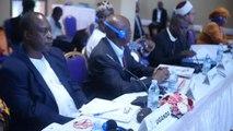 Afrique, L'UA PROMEUT L'ÉDUCATION DE LA JEUNE FILLE