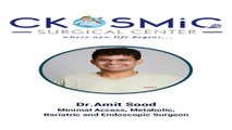DR AMIT SOOD ,  WEIGHT LOSS SURGERY ,  BEST BARIATRIC SURGEON IN MOGA ,  WEIGHT LOSS SURGEON IN MOGA