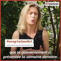 Retraites-assurance-chômage: l'avertissement de Laurent Berger au gouvernement