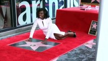Here's who will be getting a star on the Hollywood Walk of Fame