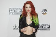 Bella Thorne 'getting closer' to finding alleged phone hacker