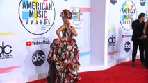 Cardi B leads winners at BET Awards