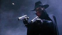 The Shadow Movie (1994) - Alec Baldwin