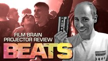 Projector: Beats (2019, Scottish) (REVIEW)