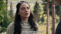 Mar Negro - Capitulo 38 Audio Español