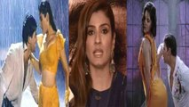 Katrina Kaif, Akshay Kumar के Tip Tip Barsa Paani के रीमिक्स पर ये बोली Raveena Tandon | FilmiBeat