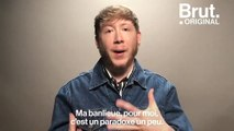 """""""Je n'aime pas cette idée de catégoriser"""" : Eddy de Pretto répond aux questions qui l'agacent"""