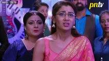 Kumkum Bhagya - 9 June 2019 Zee TV Serials News - video dailymotion