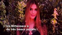 Iris Mittenaere : ce projet qu'elle rêve de réaliser en s'inspirant d'une star que vous connaissez tous !