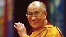 Nace el XIV Dalai Lama