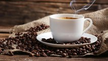 Coffee could help you burn fat, new study finds