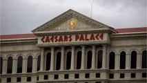 Eldorado Resorts And Caesars Merging In $17.3 Billion Deal