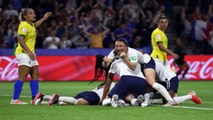 France, Cameroun, Canal + et TF1 : retour sur le week end de Coupe du Monde féminine