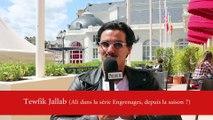 Engrenages Saison 8 : Tewfik Jallab passe aux aveux [Exclu]
