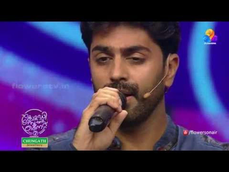 Comedy Super Nite - 2 with Govind Padmasoorya | ഗോവിന്ദ് പദ്മസൂര്യ  │Flowers│CSN# 29