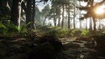 Tom Clancys GHOST RECON BREAKPOINT Gameplay Demo  Walkthrough
