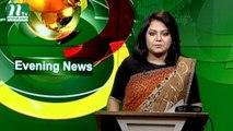 NTV Evening News | 24 June 2019