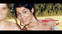 Crimes et Faits Divers exceptionnel en prime et en direct ce soir sur NRJ12: Séverine brûlée vive par son compagnon, Caroline 18 ans violée dans un RER, JC Romand libéré... - VIDEO