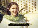 23/10 : La demi-soeur d'Obama parle de leur mère (VOSTF)